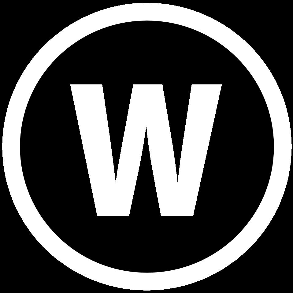 EIndhoven WEbsites